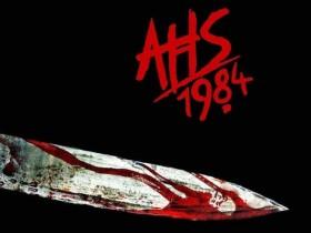Американская история ужасов-9