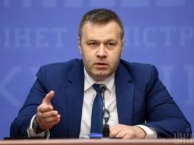 Алексей Оржель.