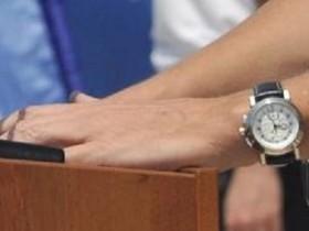 Breguet Marine Automatic Chronograph