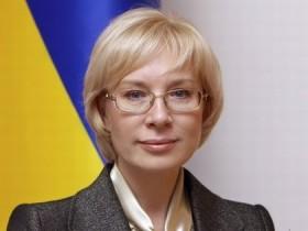 Людмила,денисова