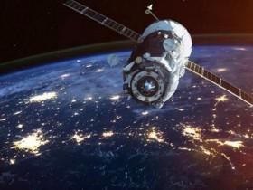 всевидящие спутники