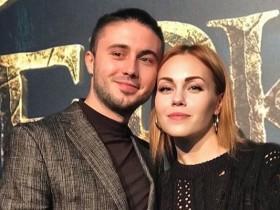 Тарас Тополя и Alyosha