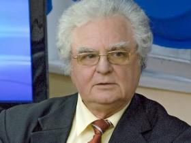 Владимир Горпенко
