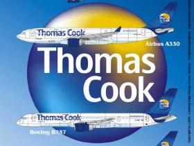 Thom Cook