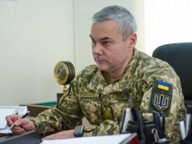 Сергей Наев