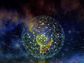 астрономическое явление