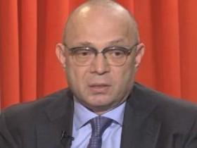 Владимир Грановский.