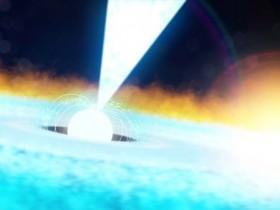 термоядерный взрыв