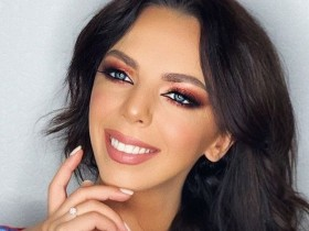 Sonya Kay