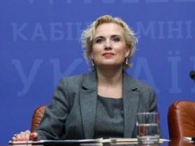 Светлана Кондзелы