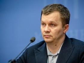 Тимофей Милованов,