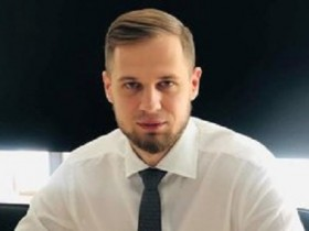 Денис Башлык