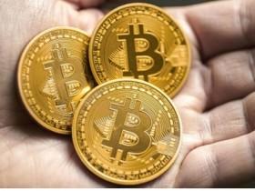 Купить биткоин за наличные