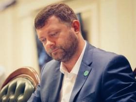 Александр Корниенко