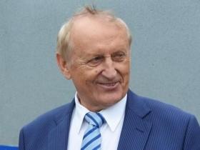 Вячеслав Богуслаев
