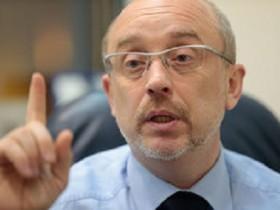 Алексей Резников.