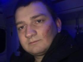 Ананченко