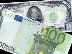 доллар,euro,1000