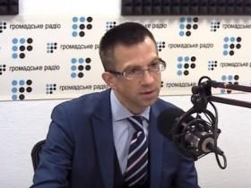 Андрей Заяц.