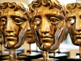 BAFTA-2020