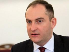 Сергей Верланов