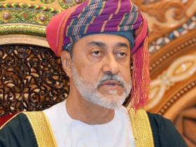 Хайсам бен Тарик Аль Саид