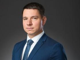 Вадим Кизленко