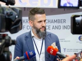 Максим Нефедов.