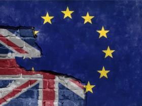 ЕС- Британия