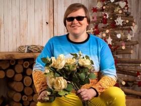 Иван Ганзера