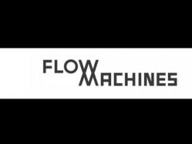 FlowMachines
