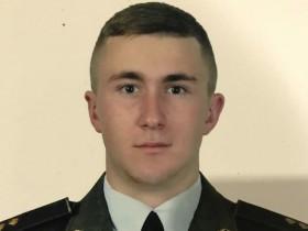 Александр Маланчук