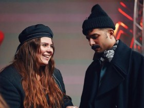 KAZKA и Kadebostany
