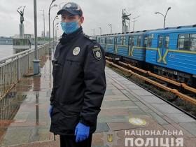 метро Днепр