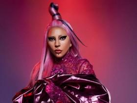 Леди Гага и Blackpink выпустили совместную песню