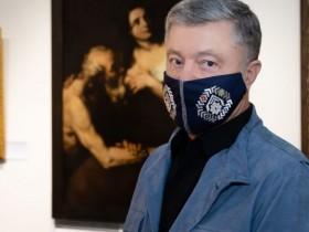 Адвокат Порошенко