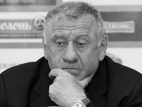 Юрий Дячук-Ставицкий
