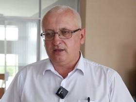 Владимир Богайчук