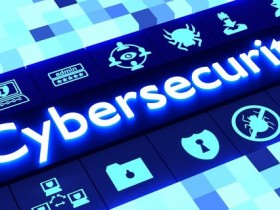 киберполиция