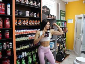 fitnessfactor