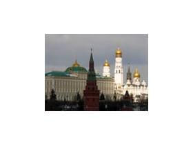 музеи,кремль,выставка
