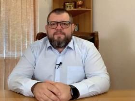 Николай Галушко