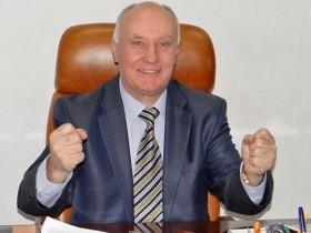 Иван Салий