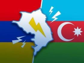 Азербайджан, Армения – 111-е.