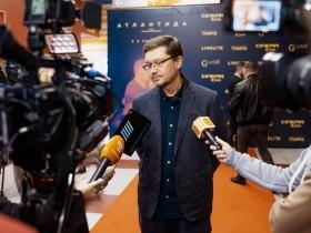 Валентин Васянович