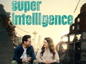 Суперинтеллект