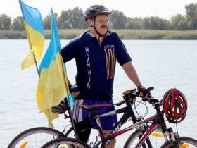 «Национальная велосипедная стратегия»