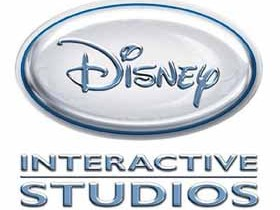 Disney Interactive Media Group