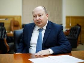 Олег Немчинов