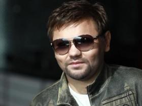 дизайнер Сергей Ермаков